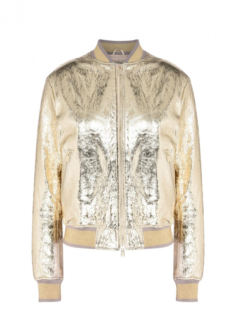 Куртка GEORGE J. LOVE размер М