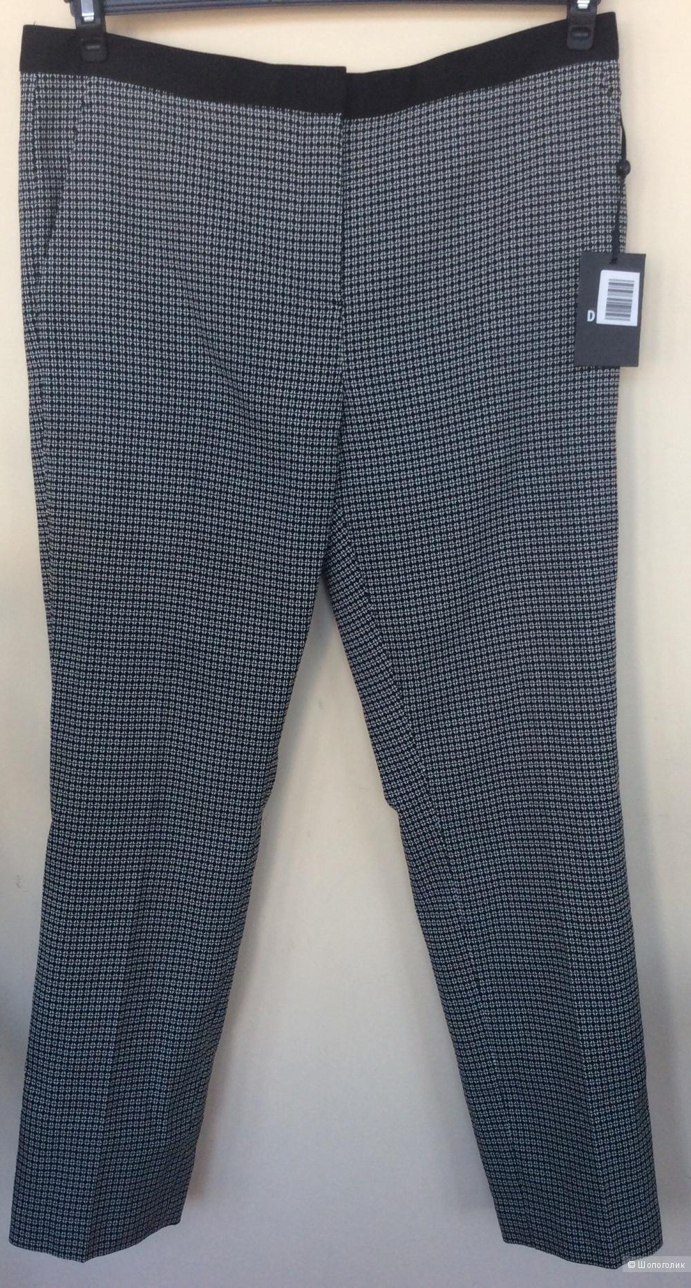 Брюки DKNY размер 12