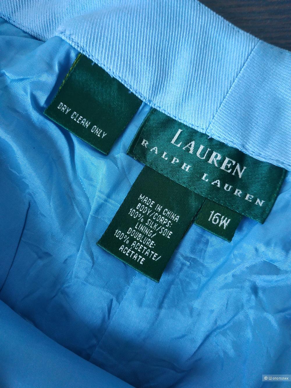Брюки Ralph Lauren, размер XL