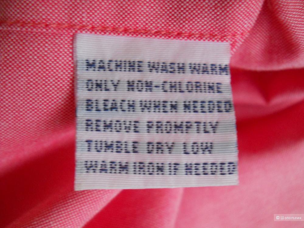 Рубашка Ralph Lauren, размер М на 44 русс.