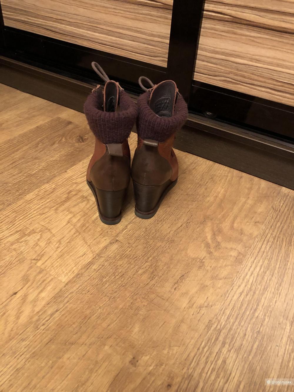 Ботинки Marc O Polo р.37