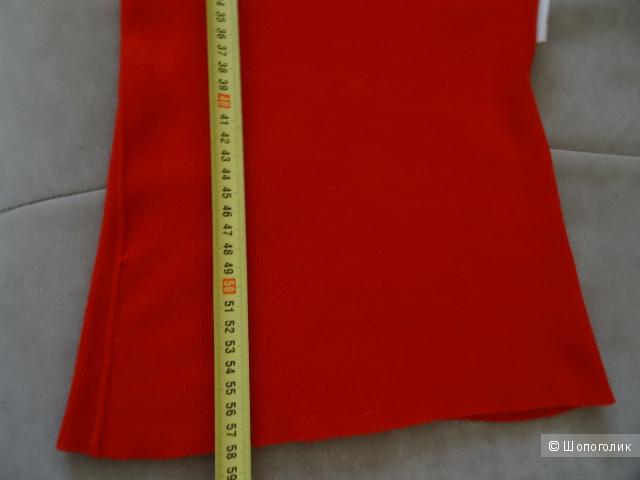 Блузка morgan, размер S (40-42)