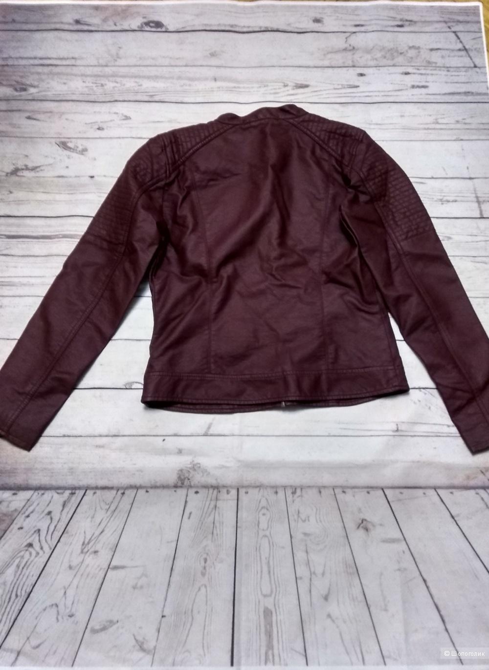 Куртка ф.Only р.46 на 42-44