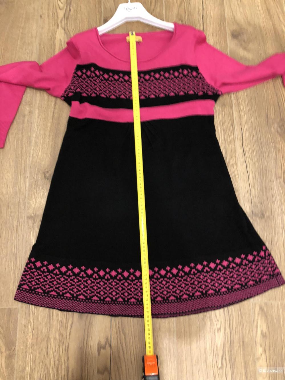 Платье , Paul Brial, размер М