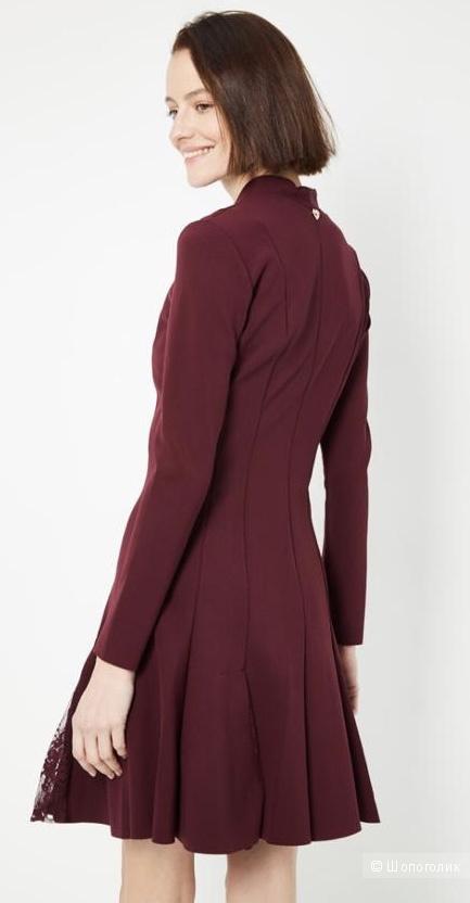 Платье TwinSet 46 российский