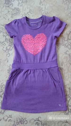 Платье Esprit р. 128-134