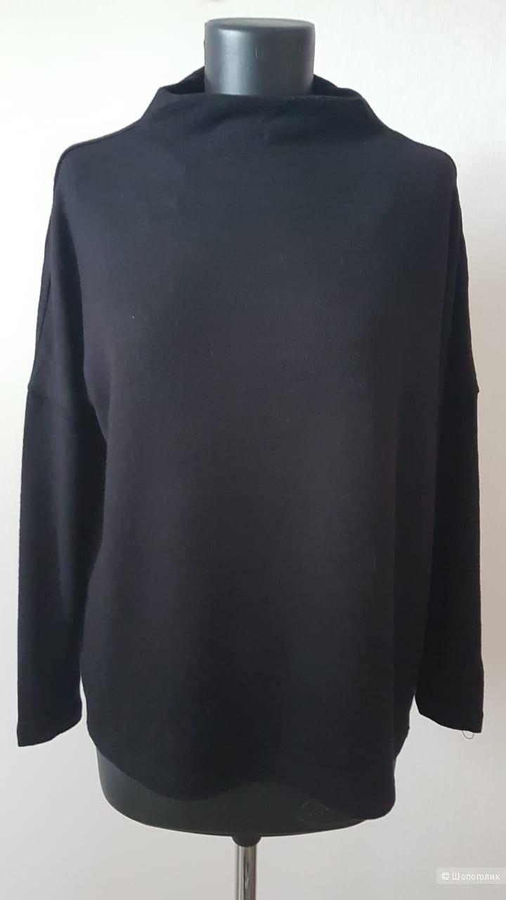 Пуловер ONLY , размер  XS