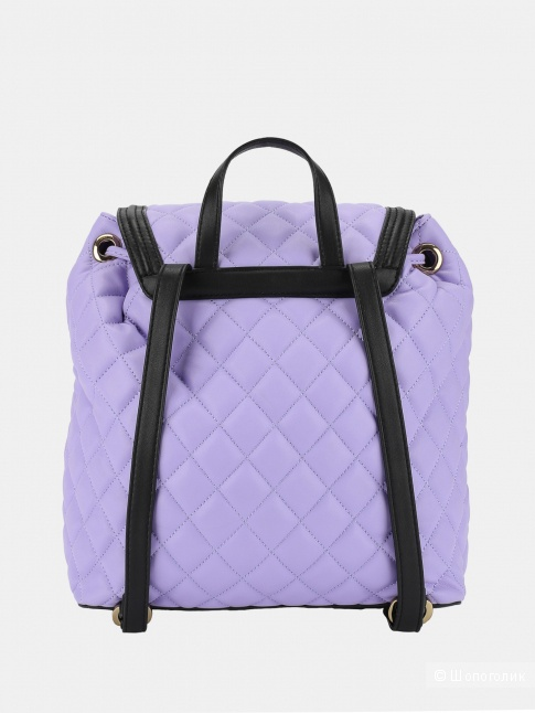Рюкзак MOSCHINO, one size