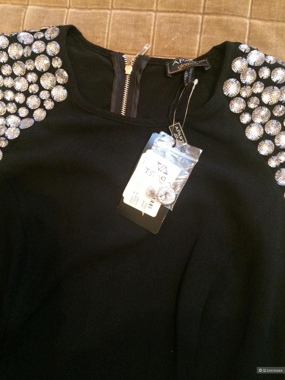 Платье Apart 48-50