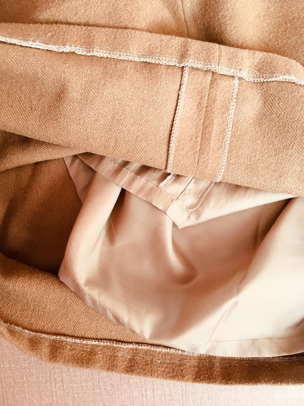 Тёплая юбка Joy, размер рос. 46