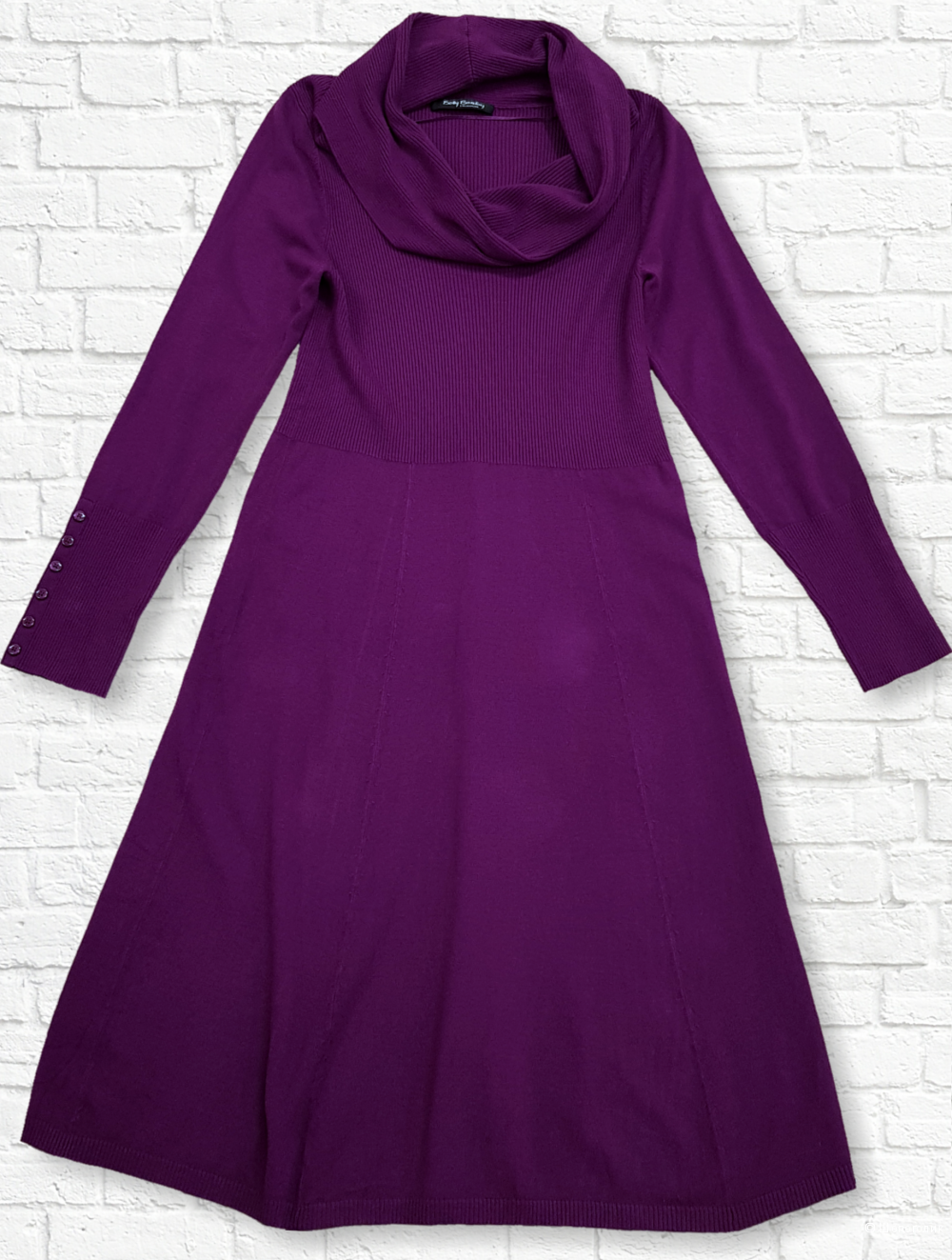 Платье. Betty Barclay. 46/48