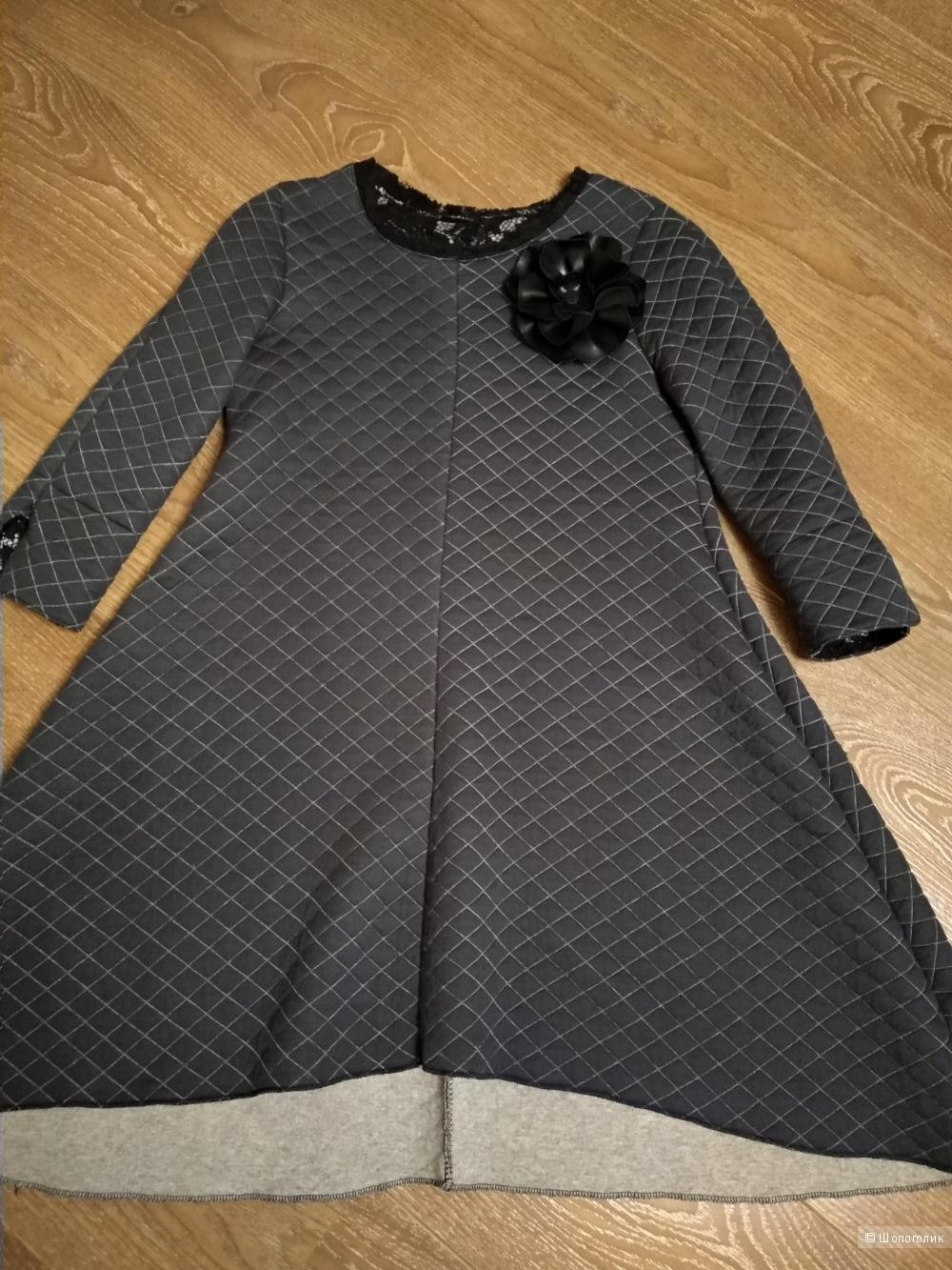 Платье, 1001 DRESS, размер 44