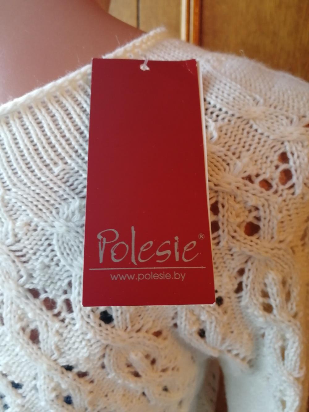 Джемпер Polesie (Полесье), 42-46 размер
