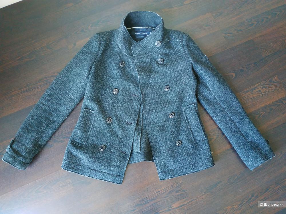 Куртка-пиджак Marc O'Polo, размер S