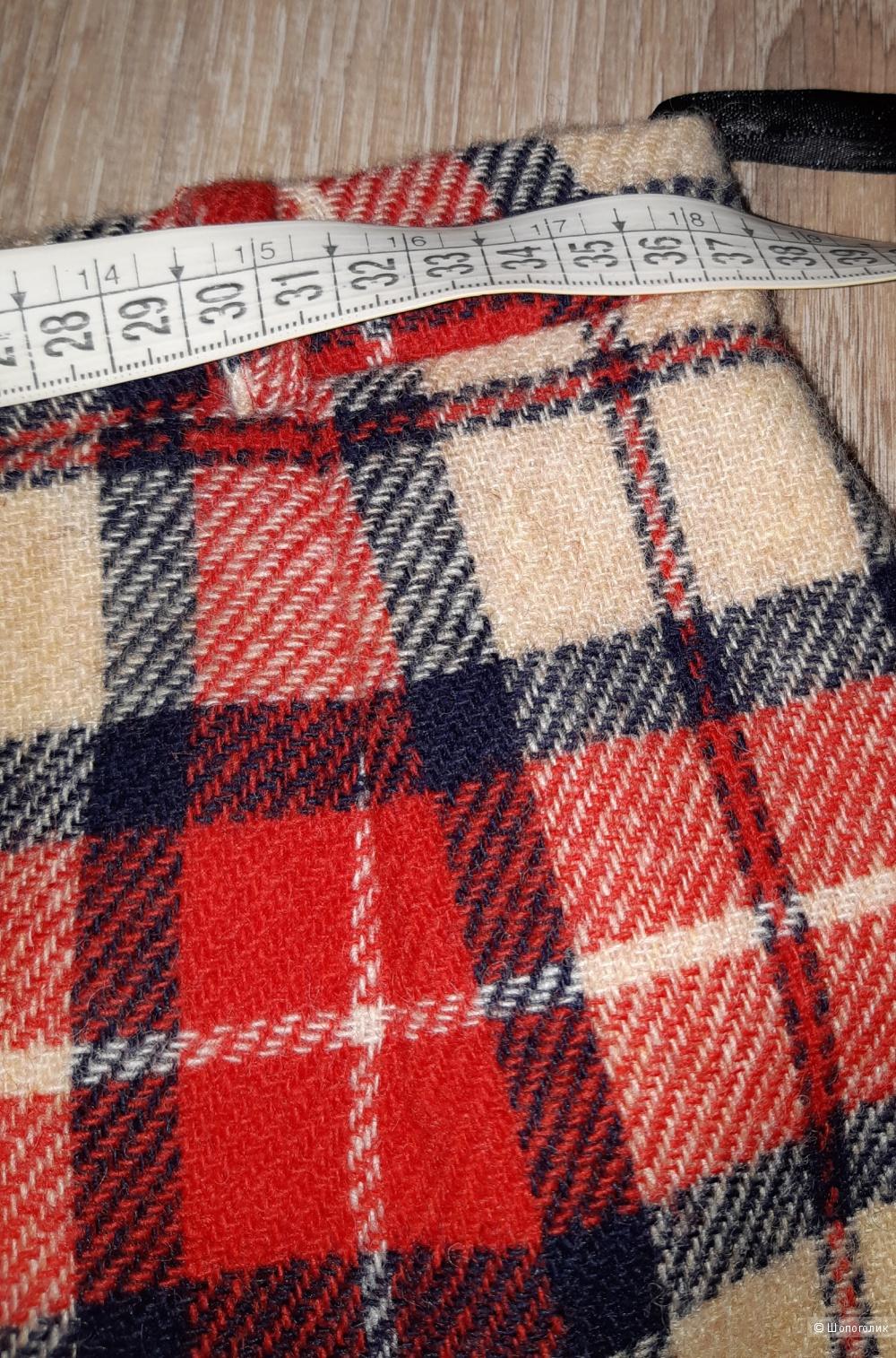 Юбка scarva woman, размер 44/46