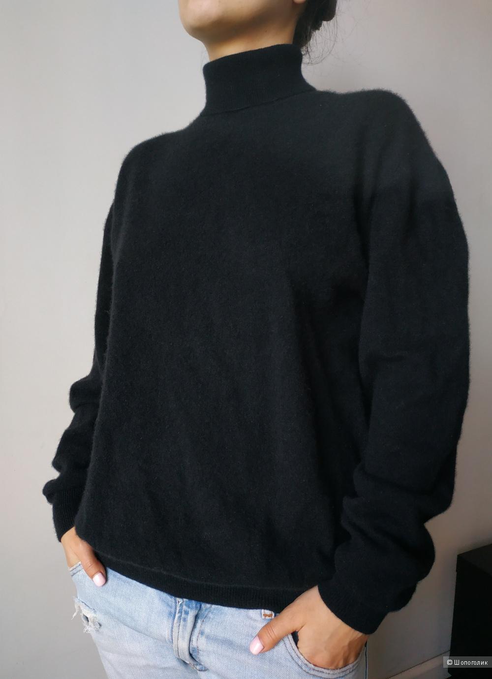Джемпер Hugo Boss, размер M-L