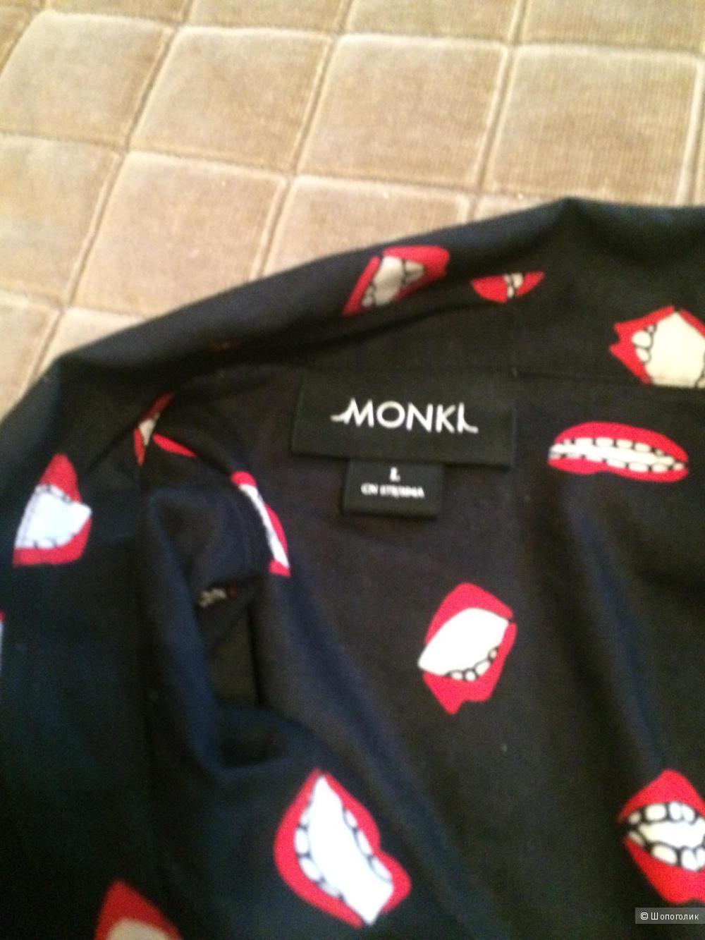 Рубашка Monki 50-52