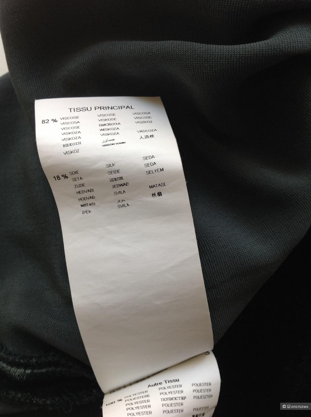 Юбка Promod, размер 38 euro.