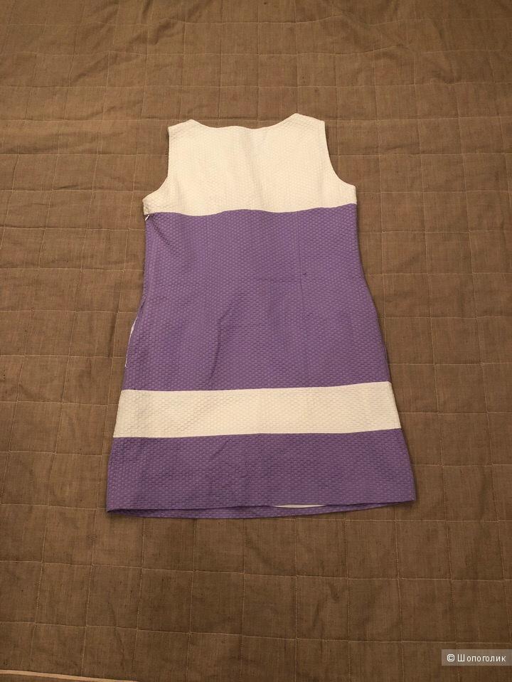 Платье Elogy р.46+-