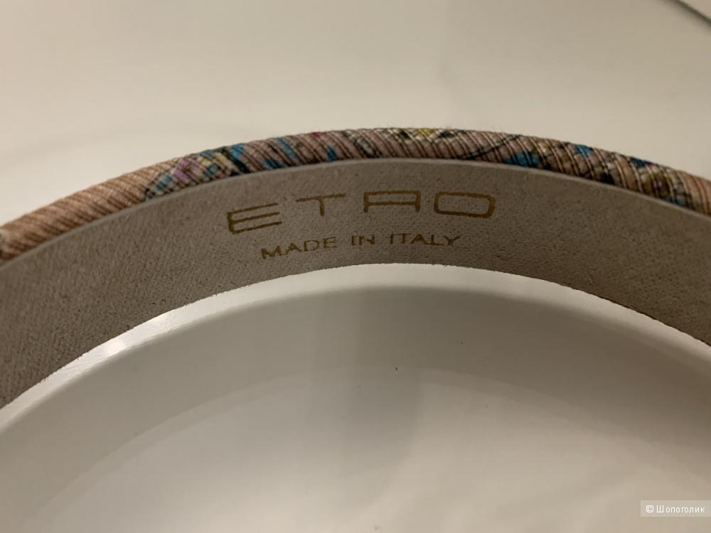 Ободок Etro