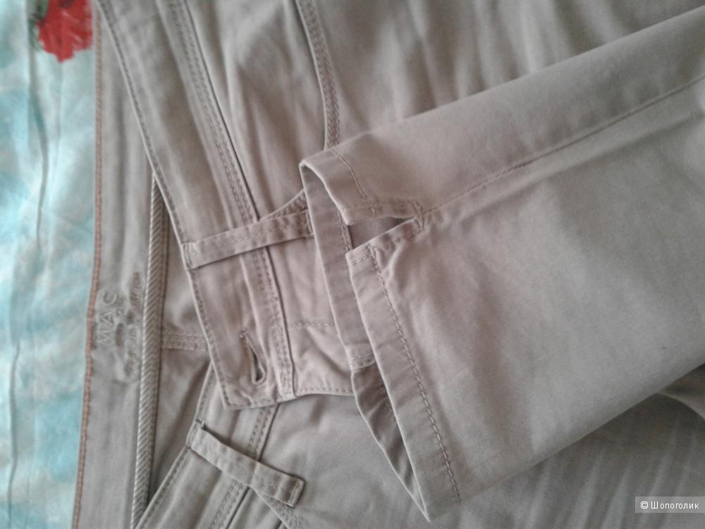 Сет из брюк Levis, Maх@Co, Mac на 46 размер