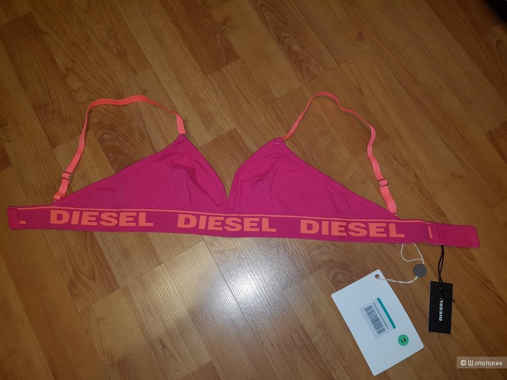 Бюстгальтер Diesel, р.42-44