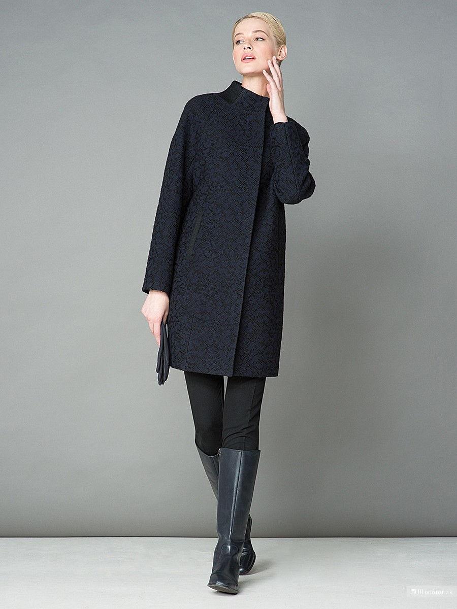 Пальто Pompa , 42 - 44