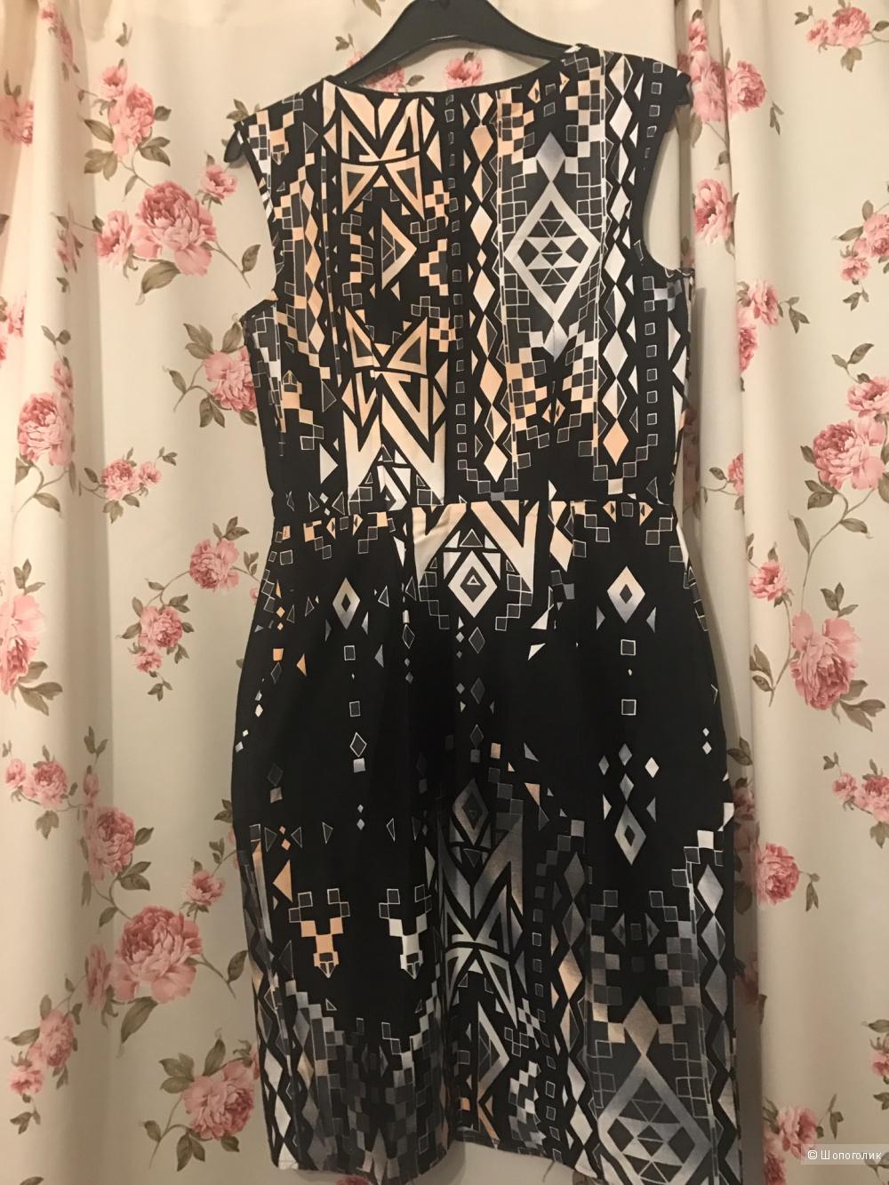 Платье Mark & Spencer UK 8, 42-44