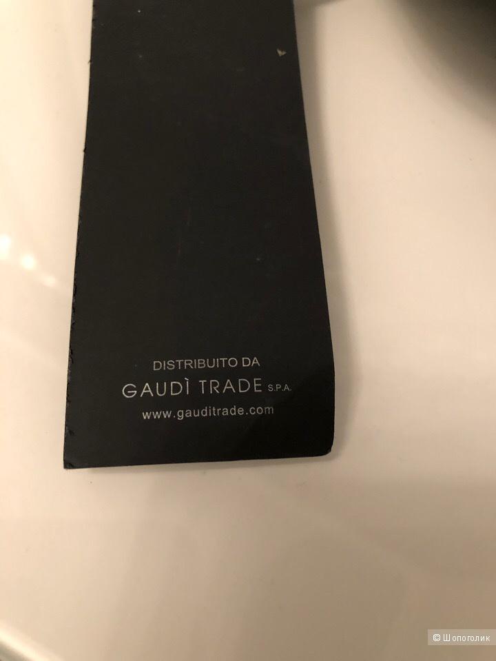 Кепка (бейсболка) Gaudi Trade р.one size
