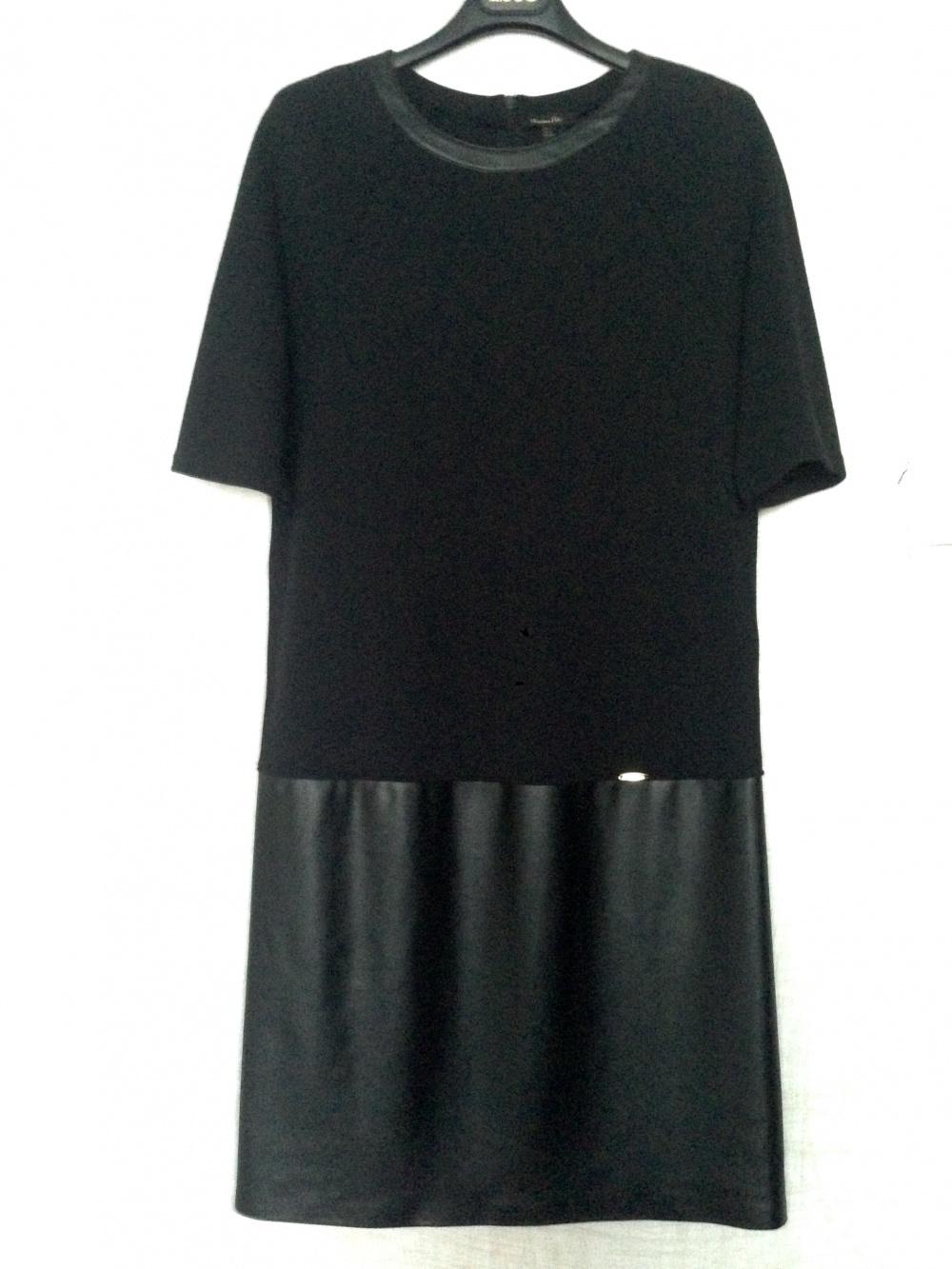 Платье,Massimo Dutti,L(44-46).