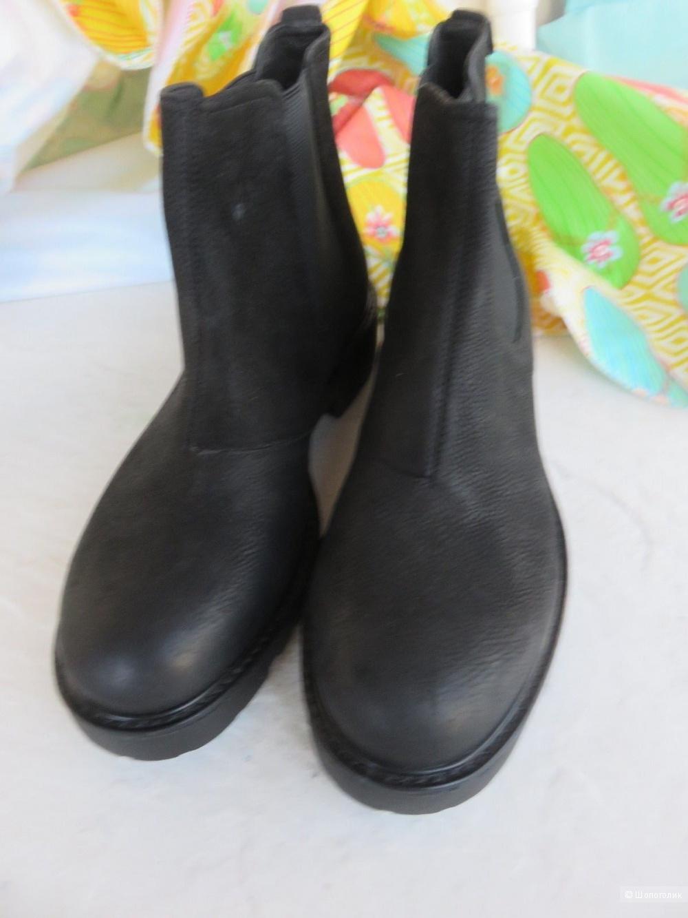 Ботинки челси Vagabond p.39