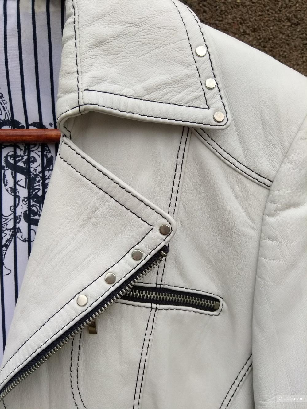 Пиджак куртка  Gerry Weber 50 размер