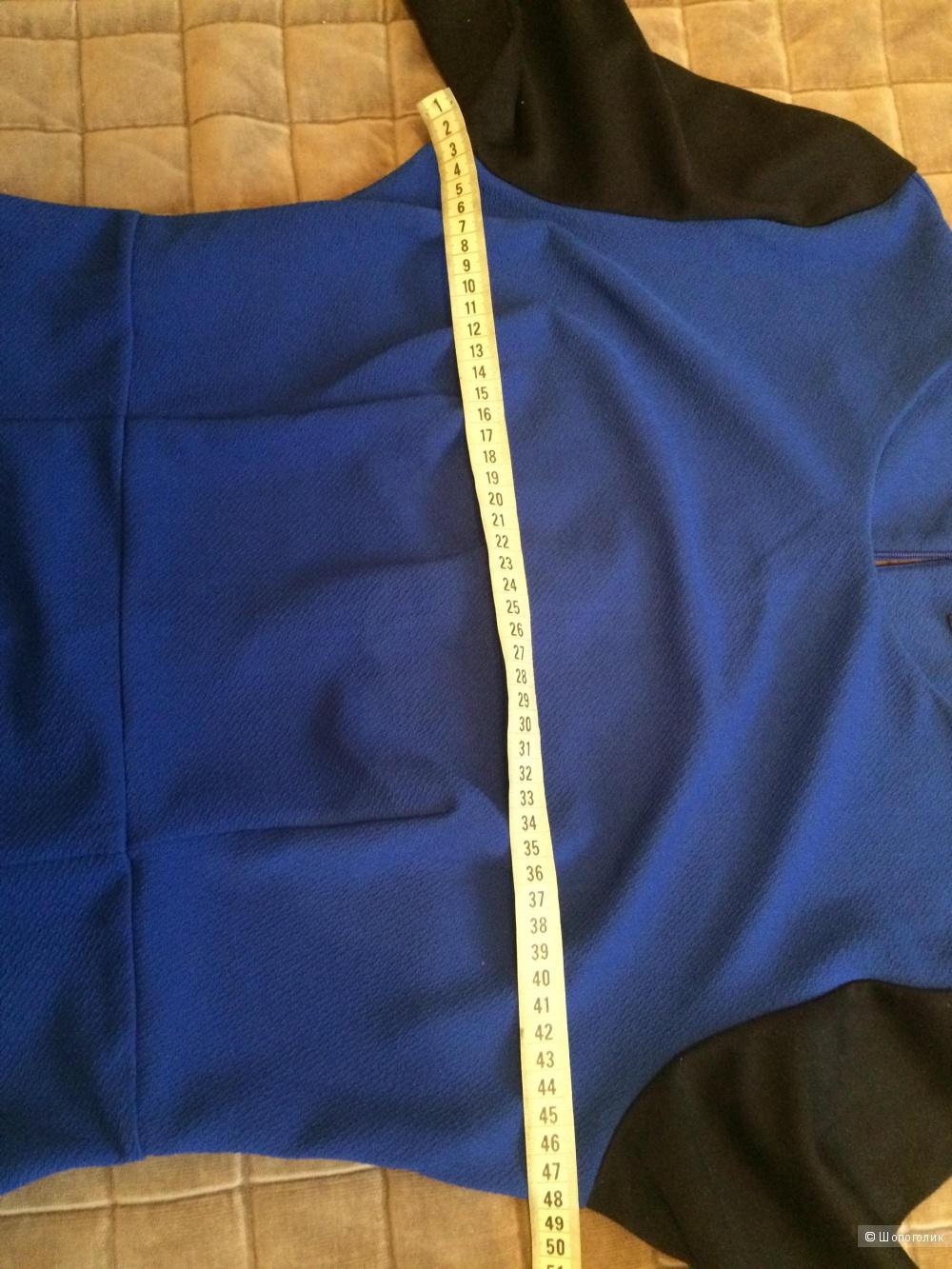Платье vis-a-vis 48-50 размер