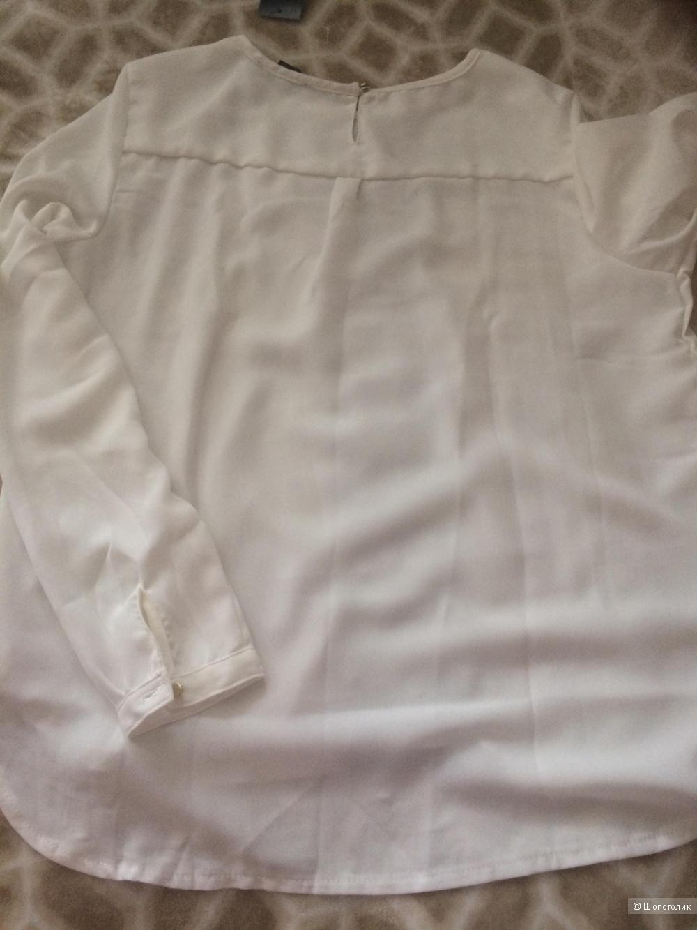 Блуза Esmara р.40 (рос.46)