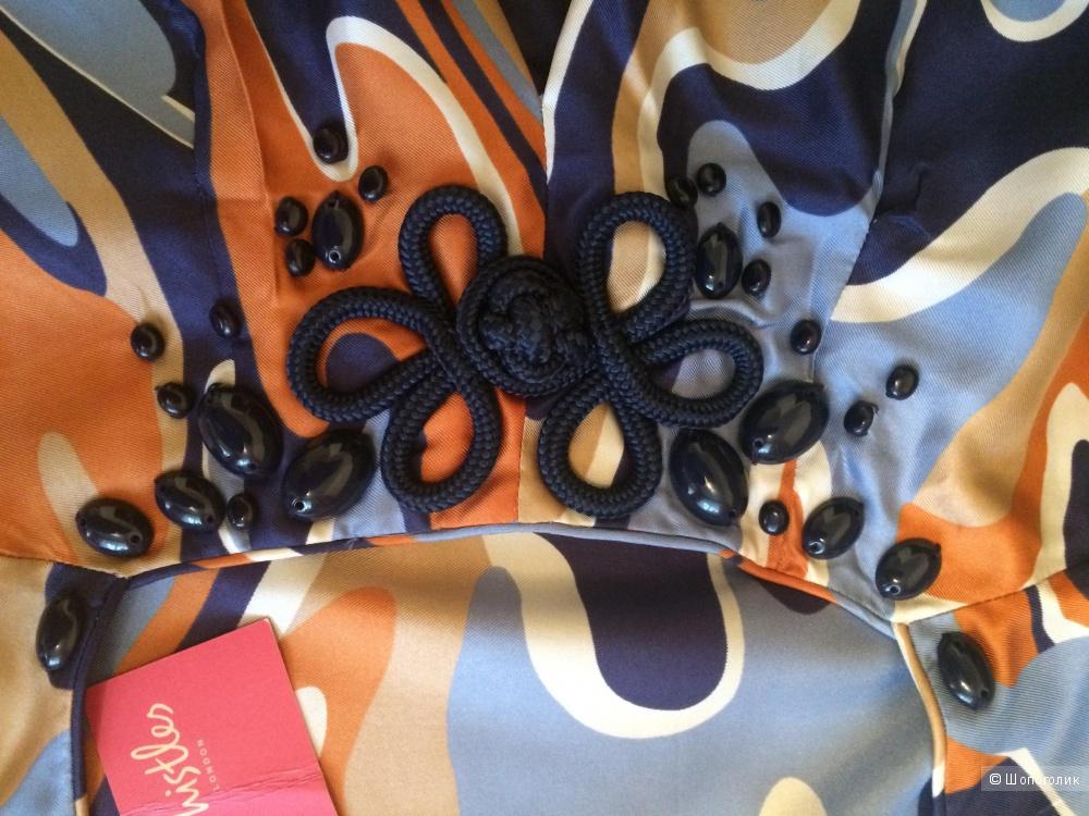 Платье Whistles 48-50 размер