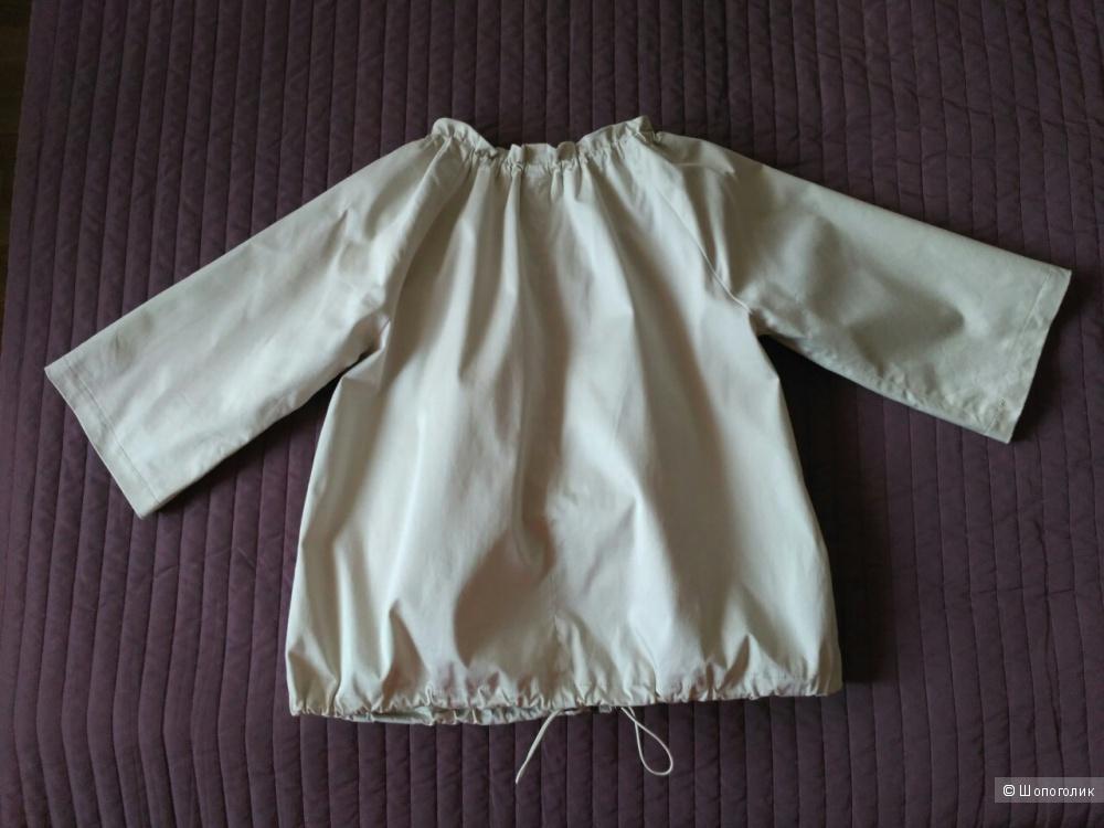Куртка Tex by Max Azria, M