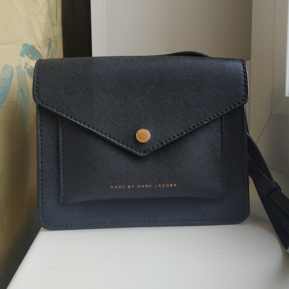 Сумка Marc by Marc jacobs