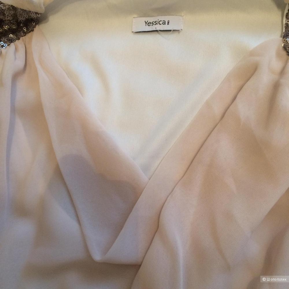 Платье Yessica 48-50 размер