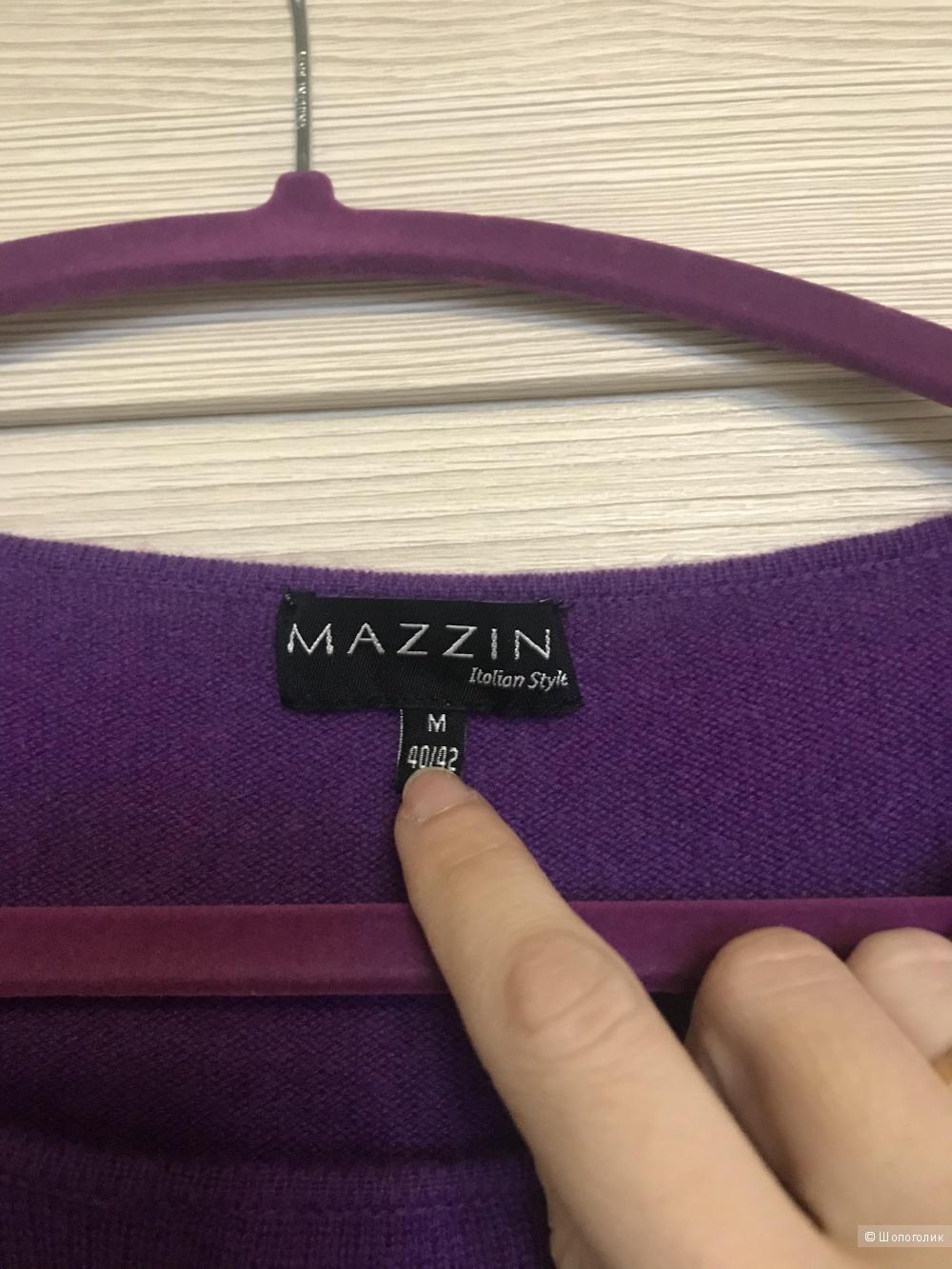 Свитер Mazzini M