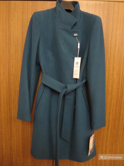 Пальто Avalon  1936 размер 44