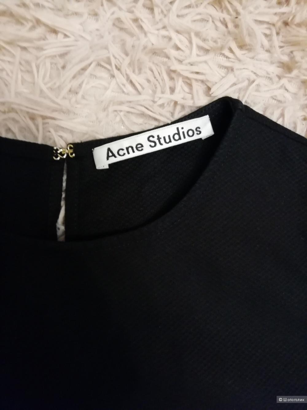 Кофта Acne Studio, M