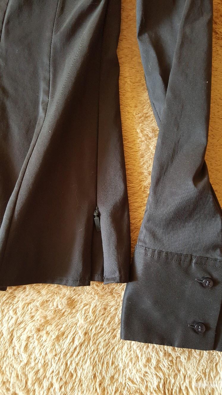Рубашка HUGO BOSS. Р40 ( 44-46)