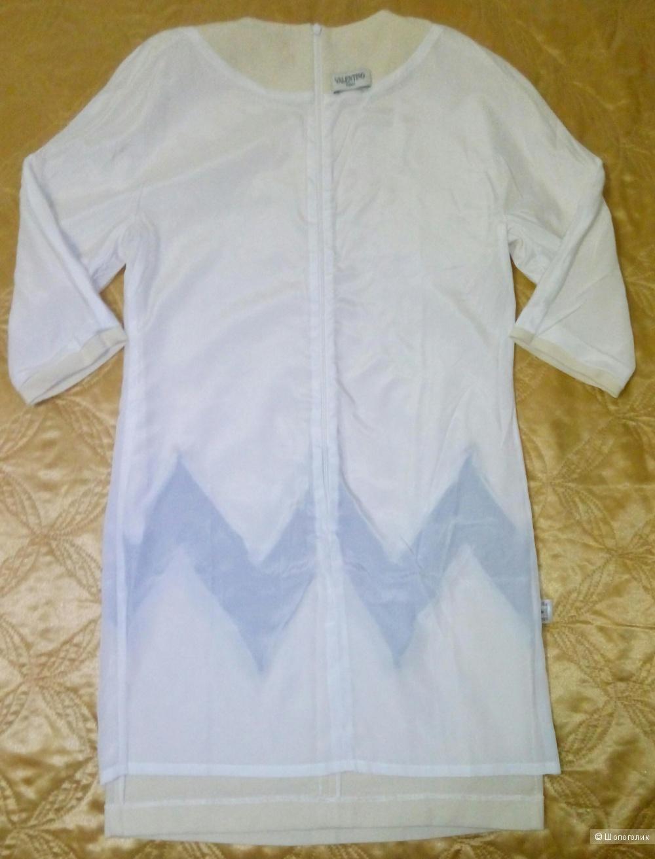 Платье Valentino Roma 42-44 размер