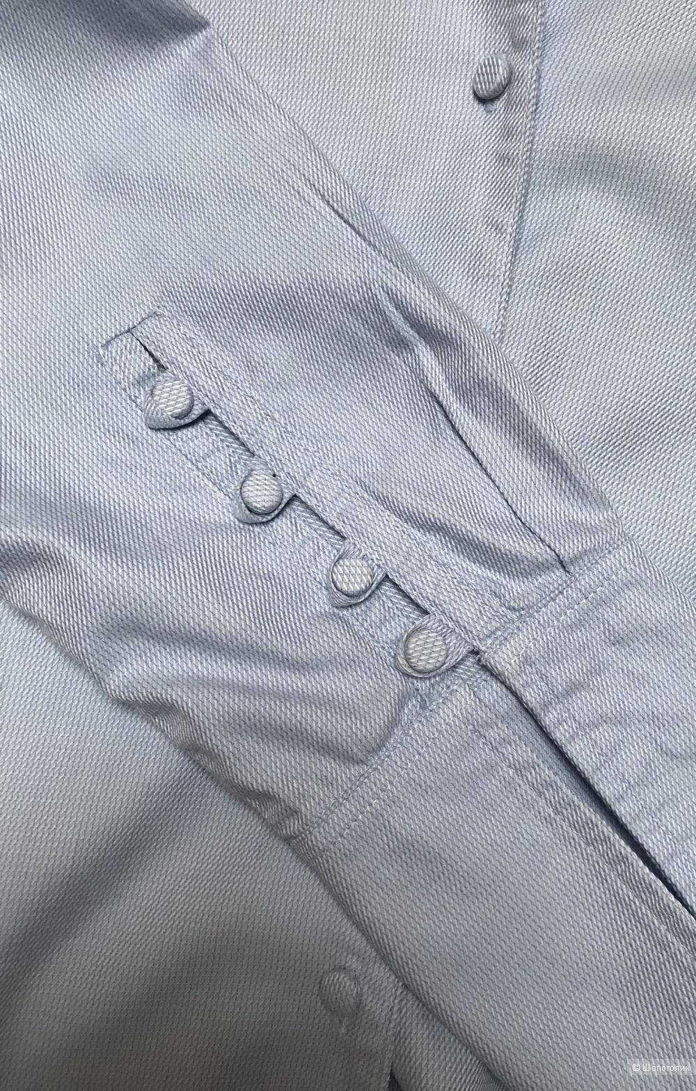 Рубашка Ferrioni р. M
