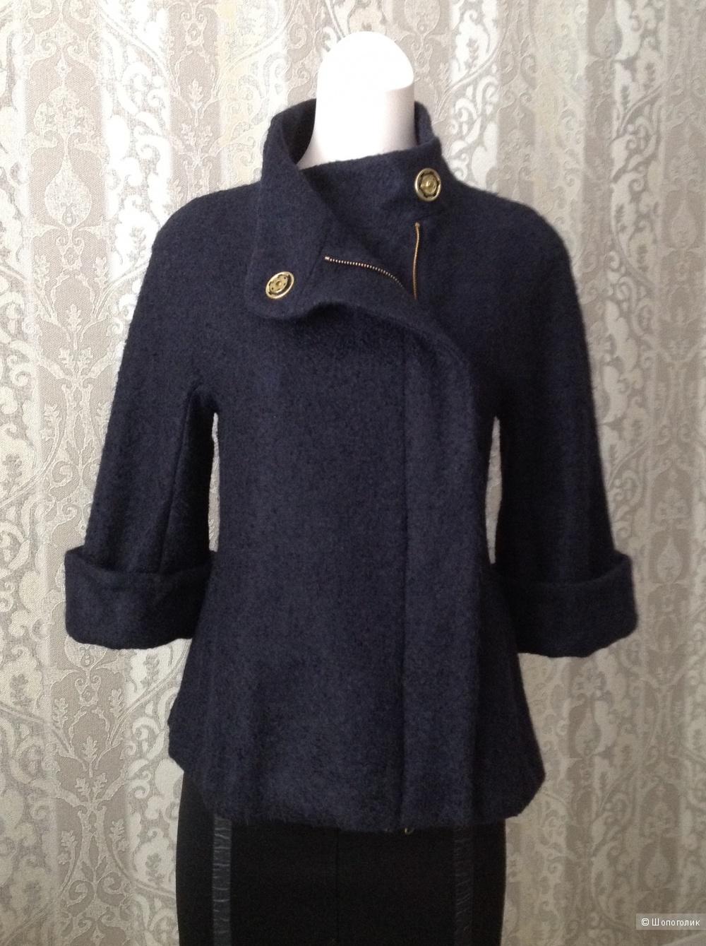 Пальто Max & Co, размер 42-44.