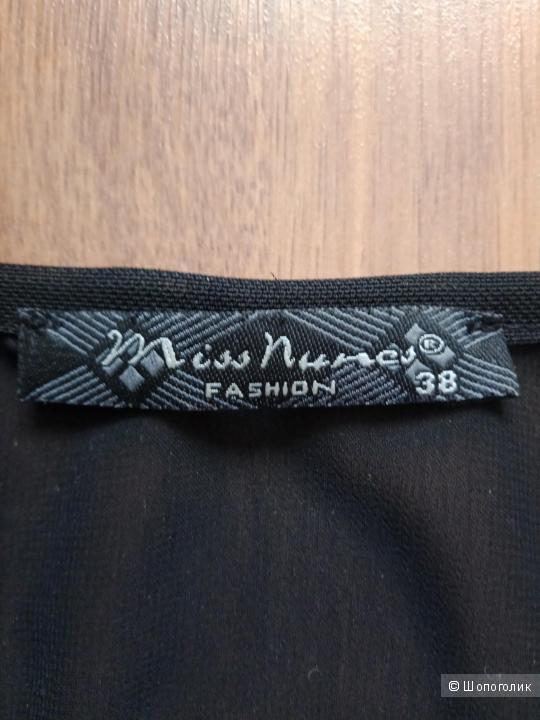 Платье Noname M 44-46
