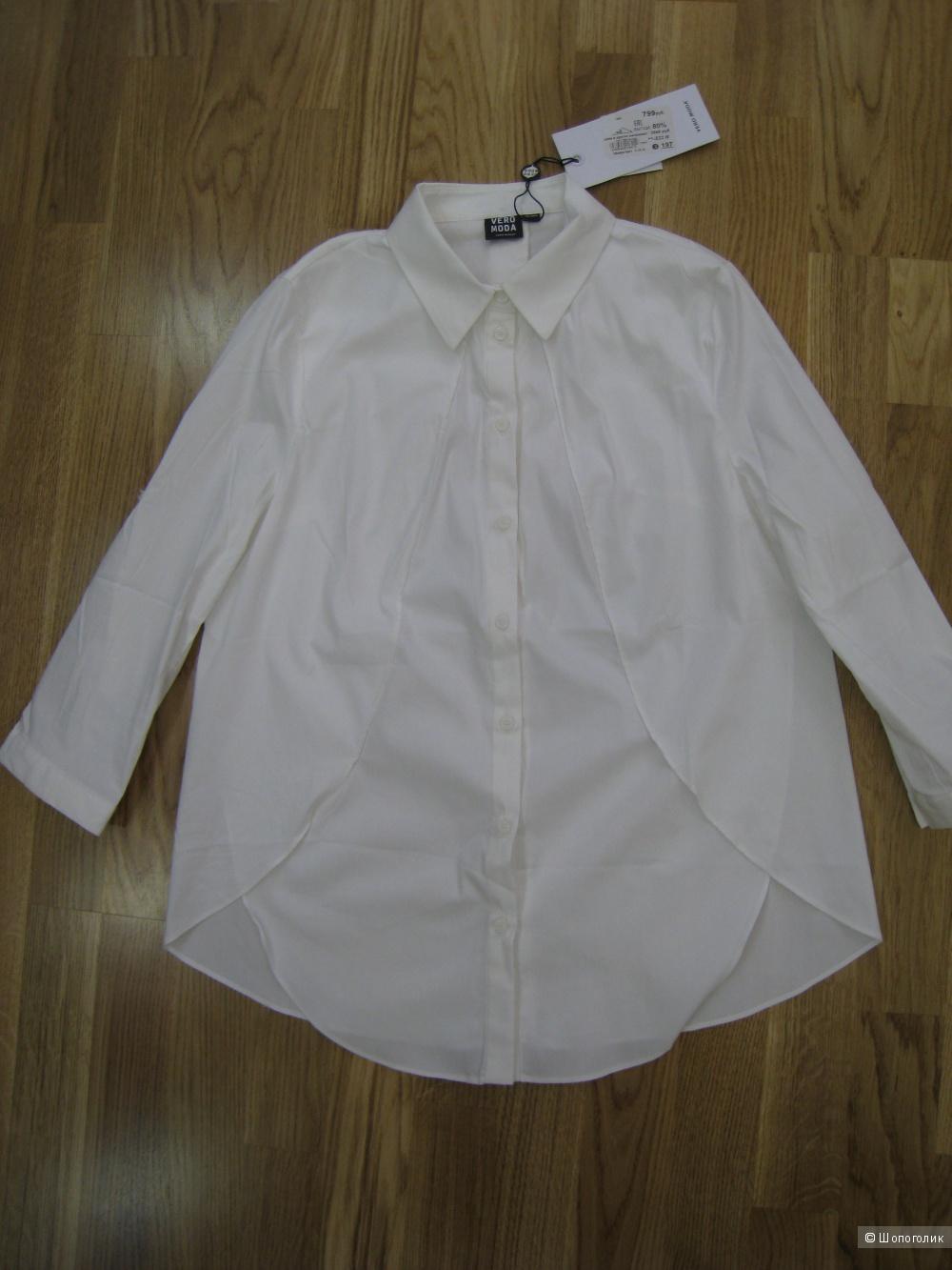 Блузка женская Vero Moda,  S