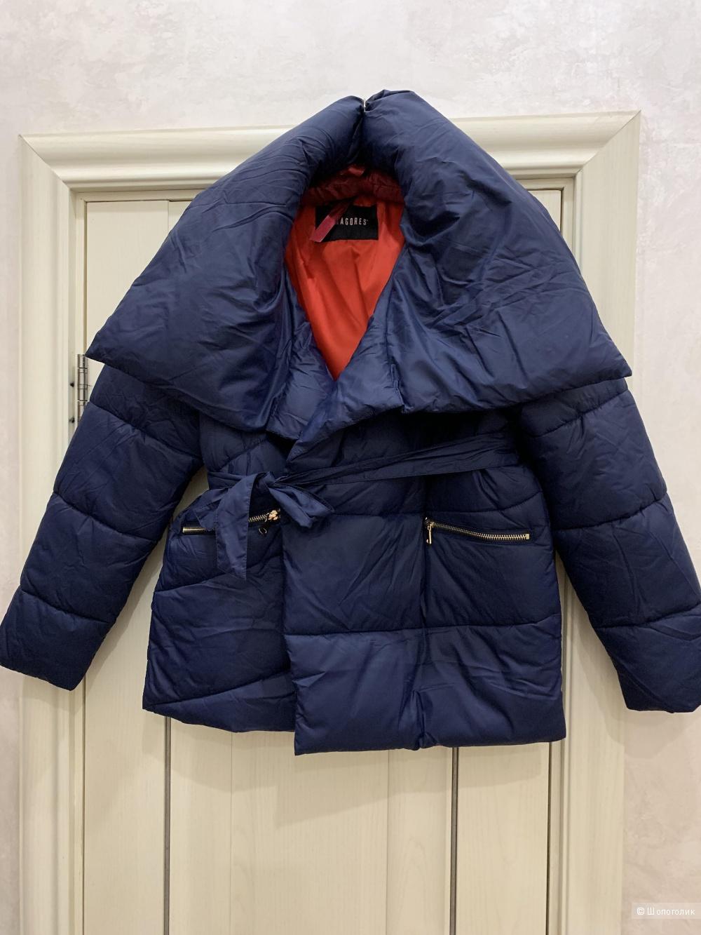 Куртка Almagores, размер 42-44