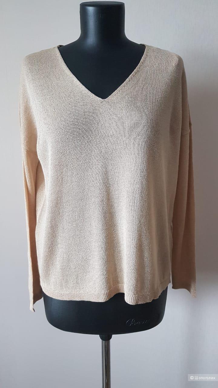 Пуловер ONLY , размер S