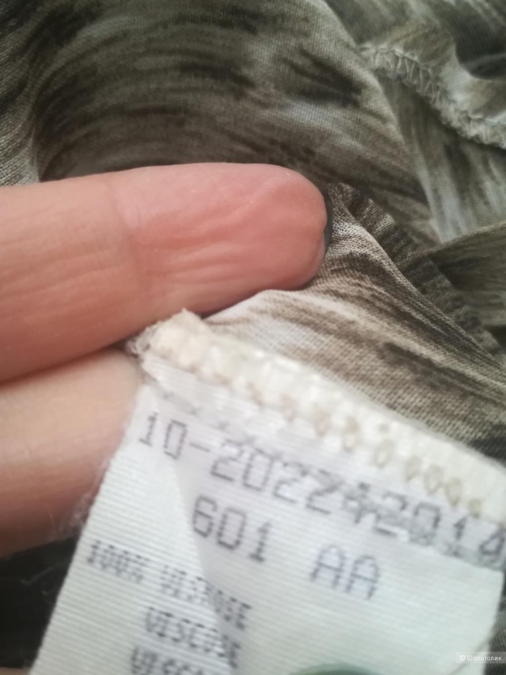 Блузка Glaser, размер L/XL